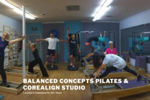 studio.balanced-conceps